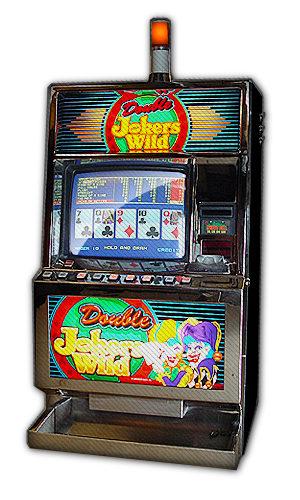 Автоматы Игровые Azteca